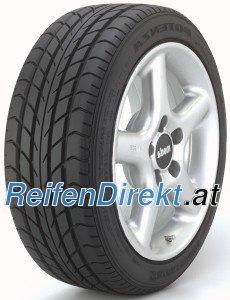 Bridgestone Potenza Re010