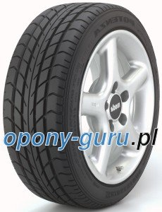 Bridgestone Potenza RE 010