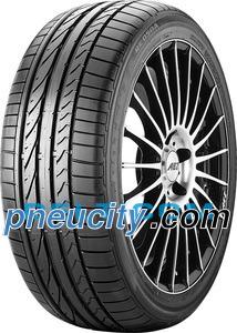 Bridgestone Potenza Re 050 A Ext Mo