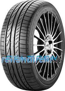 Bridgestone Potenza RE 050 A EXT
