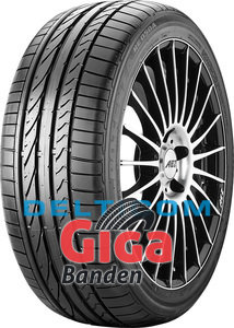 Bridgestone Potenza Re 050 A Ext Mo