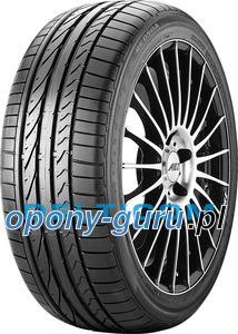 Bridgestone Potenza RE 050 A EXT
