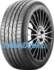Bridgestone Potenza RE050 Ecopia