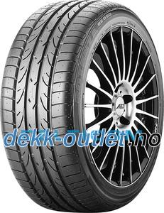 Bridgestone Potenza RE 050 Ecopia
