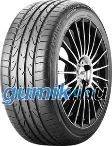 Bridgestone Potenza RE 050 Ecopia ( 255/45 R18 99Y MO, felnivédős (MFS) )