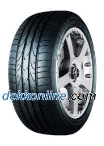 Bridgestone Potenza RE 050 I RFT