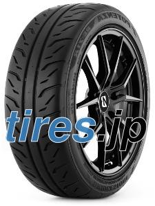 Bridgestone(ブリヂストン) Potenza RE 71 R