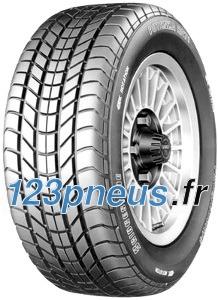 Le Potenza RE 71 de Bridgestone est un pneu destiné aux véhicules hautes performances Pneu Runflat