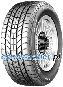 BridgestonePotenza RE 71 RFT255/40 ZR17 ZR N0, runflat