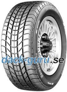 Bridgestone Potenza RE 71 RFT