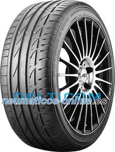 Bridgestone Potenza S001 Moext Xl