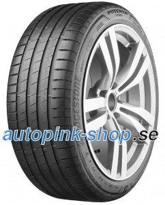 Bridgestone Potenza S005 RFT