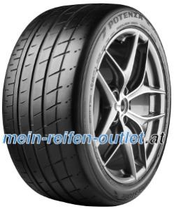 Bridgestone Potenza S007 315/35 ZR20 (106Y)