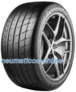 Bridgestone Potenza S007 Xl Ro2
