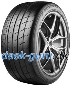 Bridgestone Potenza S007 275/30 R20 97Y XL *