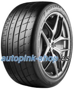 Bridgestone Potenza S007 295/35 R20 105Y XL A5A