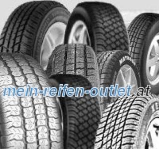 Bridgestone Potenza S007 RFT 315/35 ZR20 (106Y) runflat