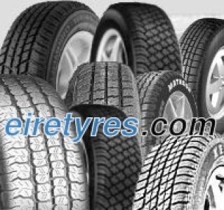 Bridgestone Potenza S007 RFT