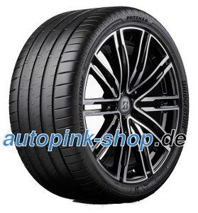 Bridgestone Potenza Sport