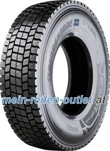 Bridgestone R-Drive 001+