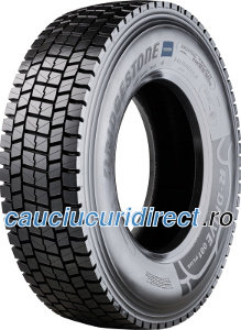 Bridgestone R-Drive 001 ( 315/80 R22.5 156/150L Marcare dubla 315/80R22.5 154/150M )