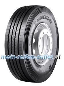 Bridgestone R-Steer 001+