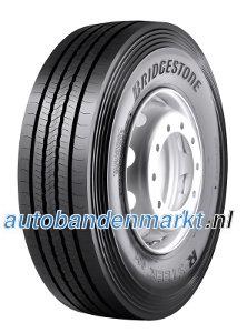Bridgestone R Steer 001
