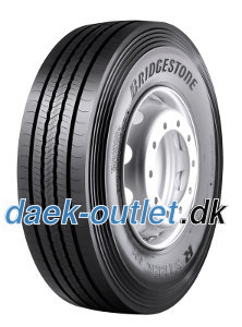 Bridgestone R-Steer 001+