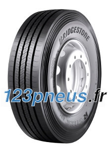 Bridgestone R-Steer 001+ ( 315/80 R22.5 156/150L Double marquage 154/150M )