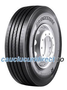 Bridgestone R-Steer 001 ( 315/80 R22.5 156/150L Marcare dubla 315/80R22.5 154/150M )