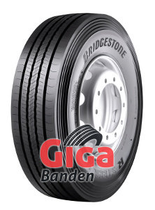 Bridgestone R Steer 001