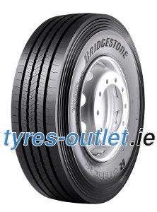 Bridgestone R-Steer 001
