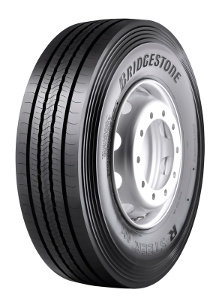 Bridgestone R-Steer 001