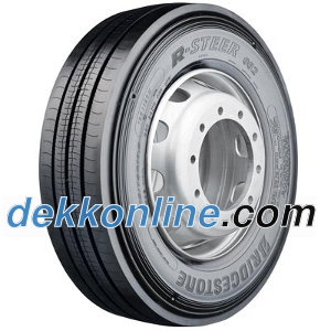 Bridgestone R-Steer 002