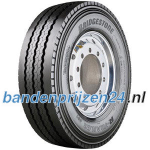 Bridgestone R-Trailer 001