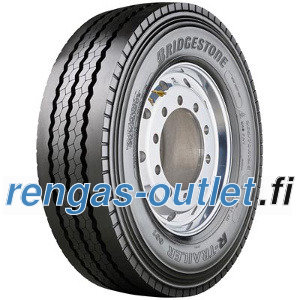 Bridgestone R-Trailer 001