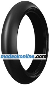 Bridgestone   R02Z YCX/Medium