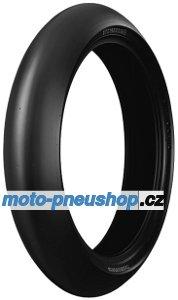 Bridgestone R02Z YCX/Medium
