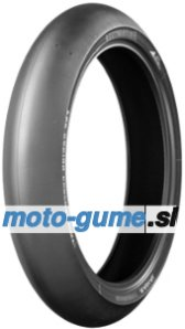 Bridgestone R02Z YCY/Medium-Hard