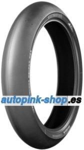 Bridgestone R02Z YCY/Medium-Hard
