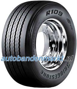 Bridgestone R109 Ecopia