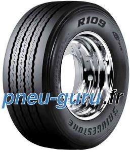 Bridgestone R109 Ecopia pneu