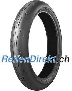 Bridgestone R10 Tl