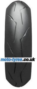 Bridgestone   R10 R Type 3