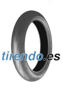 Bridgestone R 11 F