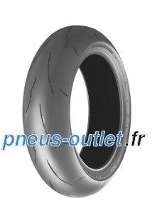 Bridgestone R 11 R