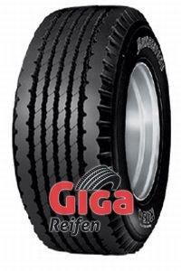 Bridgestone R164 pneu