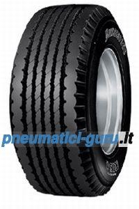 Bridgestone R 164