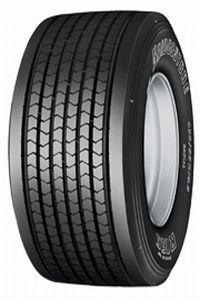 Bridgestone R 166