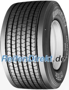 Bridgestone R166 II